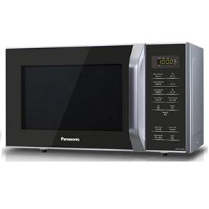 Panasonic Solo Microwave Oven NN-ST34HMMPQ