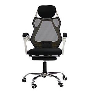 Patriarca Curve Office Chair