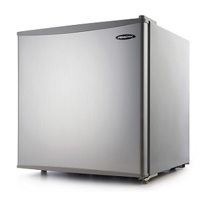 Pensonic PMF-660 Mini Fridge