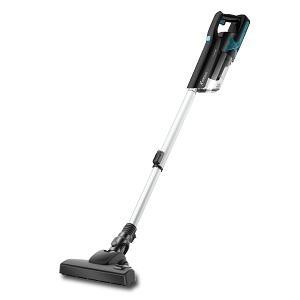 PerySmith Cordless Vacuum Cleaner X20