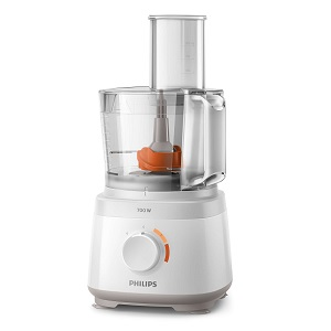 Philips Daily Collection Compact Food Processor HR7320