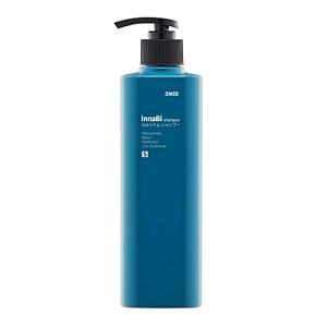 SMIB Coral Calcium Shampoo