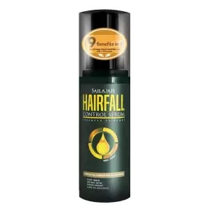 Sailajah Natural Hair Loss Shampoo