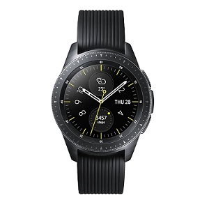 Samsung Galaxy Watch SM-R810NZKAXME