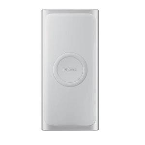 Samsung Wireless Battery Pack