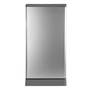 Sharp Fridge SJD226MSL