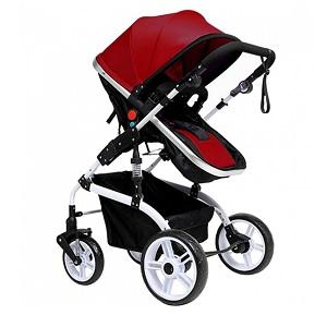 Sokano 1309 Stroller