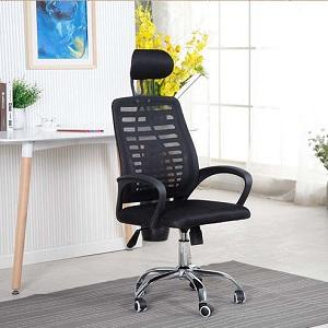 Sokano Office Chair JS0317