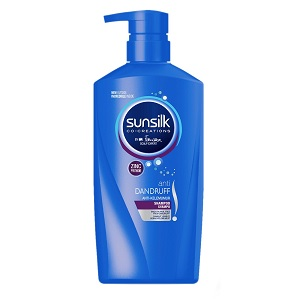 Sunsilk Shampoo Anti-Dandruff