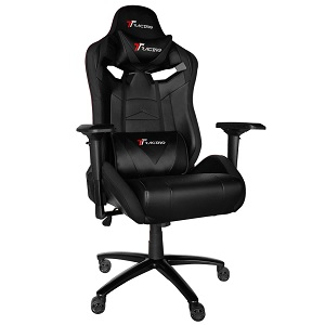 TTRacing Surge Gaming Chair