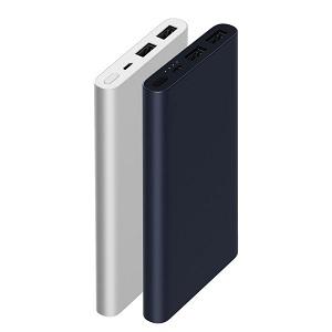 Xiaomi Powerbank 2S