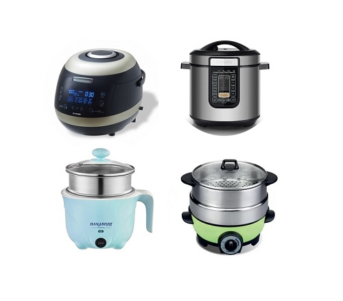 Best Multi Cooker Malaysia