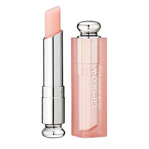 Dior Addict Lip Balm