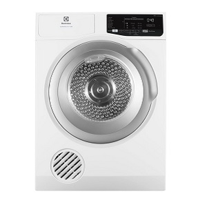 Electrolux Vented Dryer EDV805JQWA
