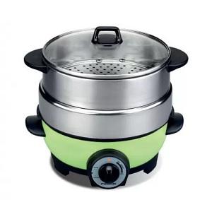 Faber Fornello Multi Cooker FMC400YW