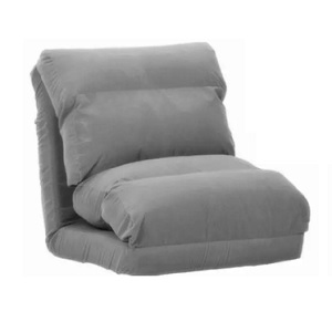 Futon Floor Sofa Bed