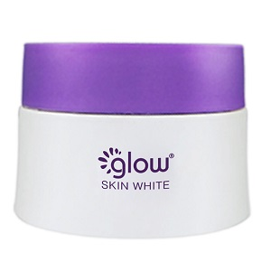 Glow Skin White Brightening Cream