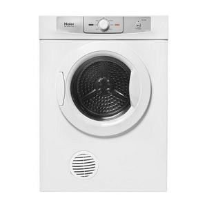 Haier Venting Dryer Series HDY-D60