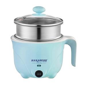 Hanabishi Mini Multi Cooker HA1330