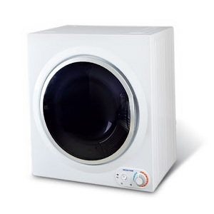 Hesstar Tumble Dryer HD-610