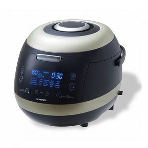Khind Multi Cooker MC50D