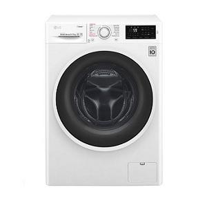 LG Washer Dryer FC1408R4W