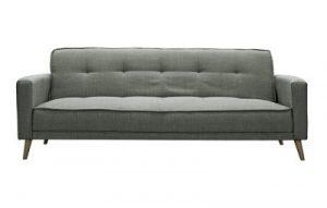 Lavino Perth Sofa Bed