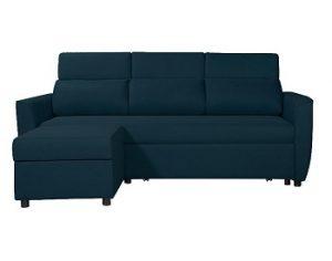 Lavino Terre Fabric Sofa Bed