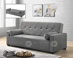 MF Design Titan Sofa Bed