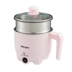 Morgan Multi Cooker MMC-NC3100