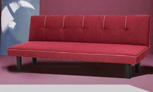 MyFurnitureLab Atom Foldable Sofa Bed