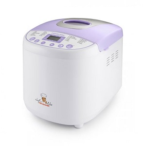 Pensonic Chef's Like Bread Maker PBM-2000