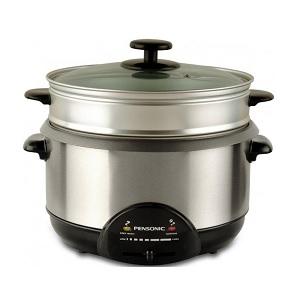 Pensonic PMC-138C Multi Cooker