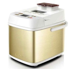 Petrus PE6280 Bread Maker