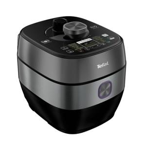 Tefal Home Chef Smart Pro Multicooker