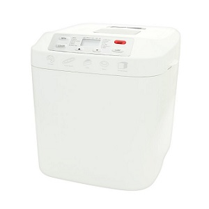Tesco Bread Maker BM1333