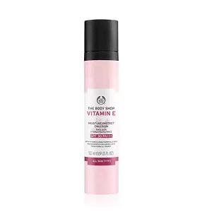 The Body Shop Vitamin E Moisture-Protect