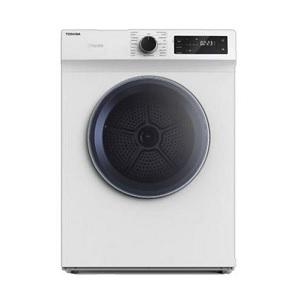 Toshiba TD-H80SEM Tumble Dryer