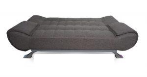 Viva Houz Costa Sofa Bed