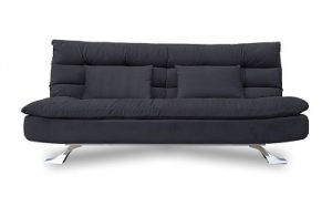 11 Best Sofa Beds In Malaysia 2020 From Rm199
