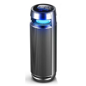 AUGIENB Car Air Purifier