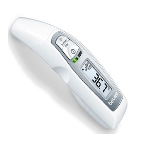 Beurer FT65 Forehead Thermometer