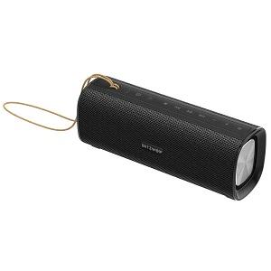BlitzWolf BW-WA2 Soundbar