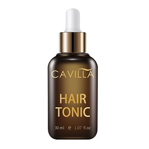 Cavilla Hair Tonic