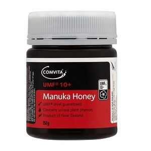 Comvita UMF10+ Manuka Honey