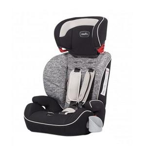 Evenflo 3-in-1 Combination Seat