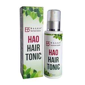 Hao Hair Tonic