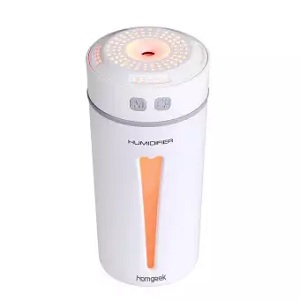 Homgeek Portable Diffuser