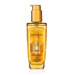 LOreal Paris Elseve Extraordinary Oil Gold