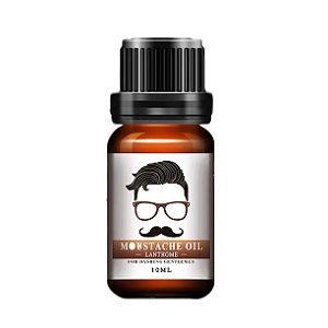 Lanthome Beard Oil